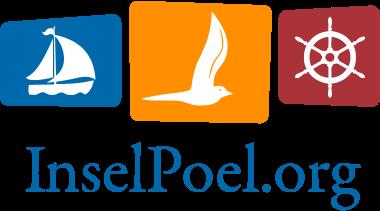 InselPoel.org